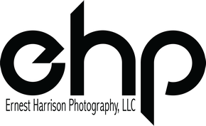 Ernest Harrison Photography, LLC